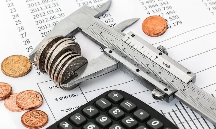 Billigare levnadskostnader – Mer pengar till roliga saker